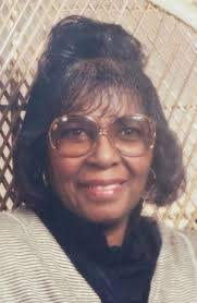 Obituary for Cleo West Zinamon, McDonough, GA