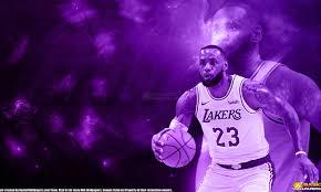 lebron james wallpapers basketball