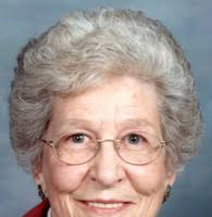Obituary | A. Beryl Duncan | George Boom Funeral Home