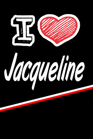 """Amazon.com: I Love Jacqueline: Beer Tasting Journal Rate and Record Your  Favorite Beers Featuring 120 pages 6""""x9"""" (9781795340205): Cole, Rob: Books"""