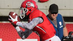 Utah holds off No. 5 Stanford   Newsday