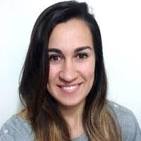 70+ perfiles de «Evelyn Schmidt»   LinkedIn