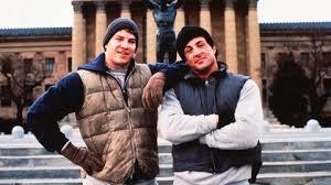 """Protagonizó """"Rocky V"""", fue campeón mundial y tuvo una vida plagada de  excesos y escándalos: la impactante historia de Tommy Morrison - Infobae"""