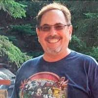 Stephen J. Leicher Obituary | Star Tribune