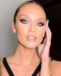 makeup artist patrick ta on insram