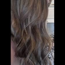hair salons in ontario yelp