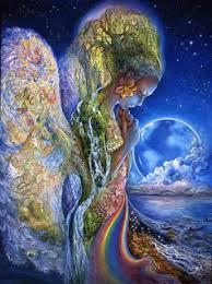 Gaia: Hipótesis de Gaia