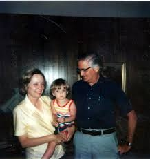 Avis (Huffman) Stone Obituary - Fort Worth, TX