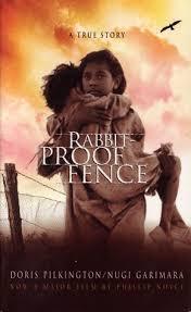 Follow The Rabbit Proof Fence Doris Pilkington Audiobook Online Download Free Audio Book Torrent 92615