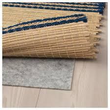 rug flatwoven handmade assorted