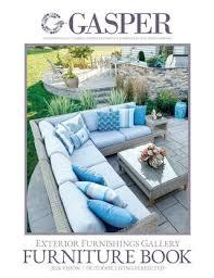furnishings gallery at gasper furniture