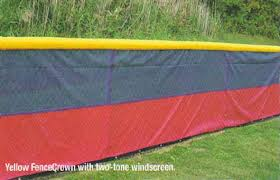 How To Install Fencecrown Fence Top