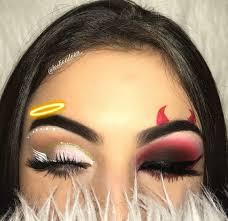diy makeup for women diy