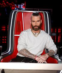 The Voice' Shake-Up! Adam Levine Exits After 16 Seasons | ExtraTV.com