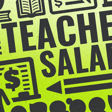 What Is the Average Teacher's Salary in the U.S. in 2020? - TheStreet