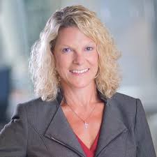 Becky Smith, CPA · Sawmill Trust