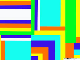 أشكال هندسية مجردة 113 تنزيل خلفية Hd