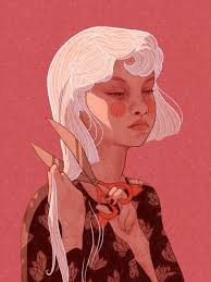 Pin by Addie James on Art   Character art, Illustration art, Drawings