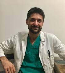 Ortopedia e traumatologia - Istituto Sant'Andrea Srl