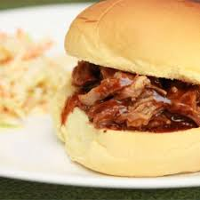 perfect slow cooker pulled pork recipe