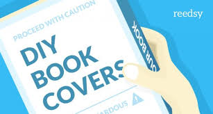 book cover maker which diy app is best