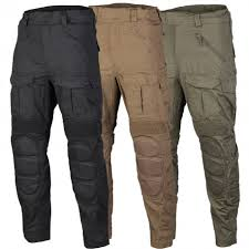 mil tec bat pants chimera cop