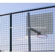 Chinaweld Mesh Suppliers Pvc Coated Welded Wire Fencing 1x2 Wire Mesh Fencing On Global Sources