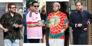 Jonah Hill Has a Perfect Approach to ...