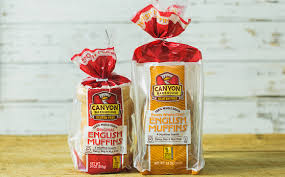 flowers foods s bakery firm canyon