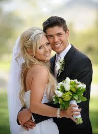 صور عروس وعريس اجمل صور عرسان كيوت