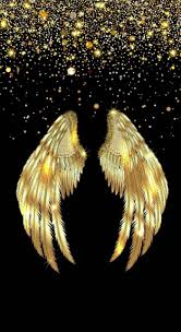 angel wings wallpapers cool backgrounds