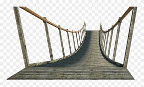 suspension bridge png transpa png