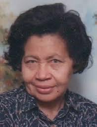 Inez Smith Obituary - Birmingham, Alabama | Legacy.com