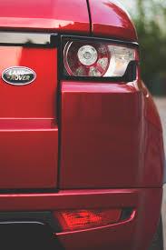 automotive back light backlight