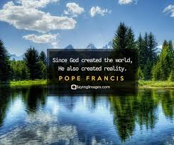 pope francis quotes that will change you com