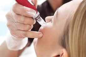 permanent makeup salon boca raton