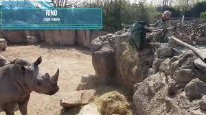 La mia vita è uno Zoo didattico