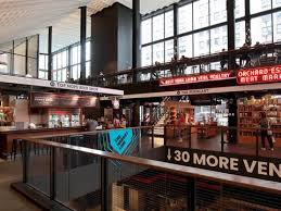 food halls are more promising than ever