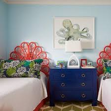 Paint Ideas For Kids Rooms Better Homes Gardens