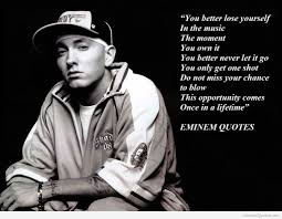 cool quotes by rappers quotesgram