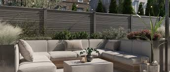 Decking Cladding Fencing Free Sample Packs Ecoscape Co Uk