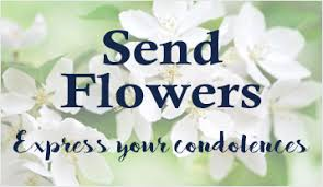 brown funeral directors borger texas
