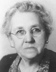 Ada Cook Cook (1866-1941) - Find A Grave Memorial
