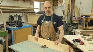 7 Homemade Router Table Fence You Can Diy Easily