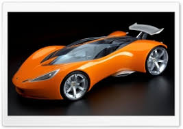 3d cars ultra hd wallpapers for uhd