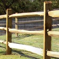 Guide To Split Rail Fence Costs Prices Detail Fence Guides Split Rail Fence Cost Split Rail Fence Backyard Fences