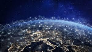 Evropská vize digitální budoucnosti: Regulace internetu, umělá inteligence  a sběr dat – EURACTIV.cz
