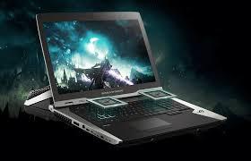 Cỗ máy chơi game ASUS GX800VH - Techzones - Nơi chia sẻ niềm đam mê công  nghệ