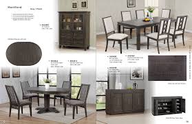 winners only dining room catalog