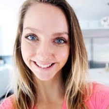 Abigail Dean Channel Analysis & Online Video Statistics   Vidooly